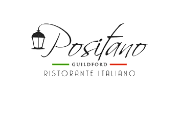 Positano Restaurant Guildford