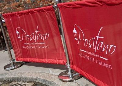 Positano-Gallery-IMG_0223