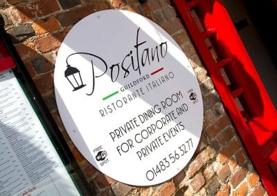 Positano-Gallery-IMG_0230